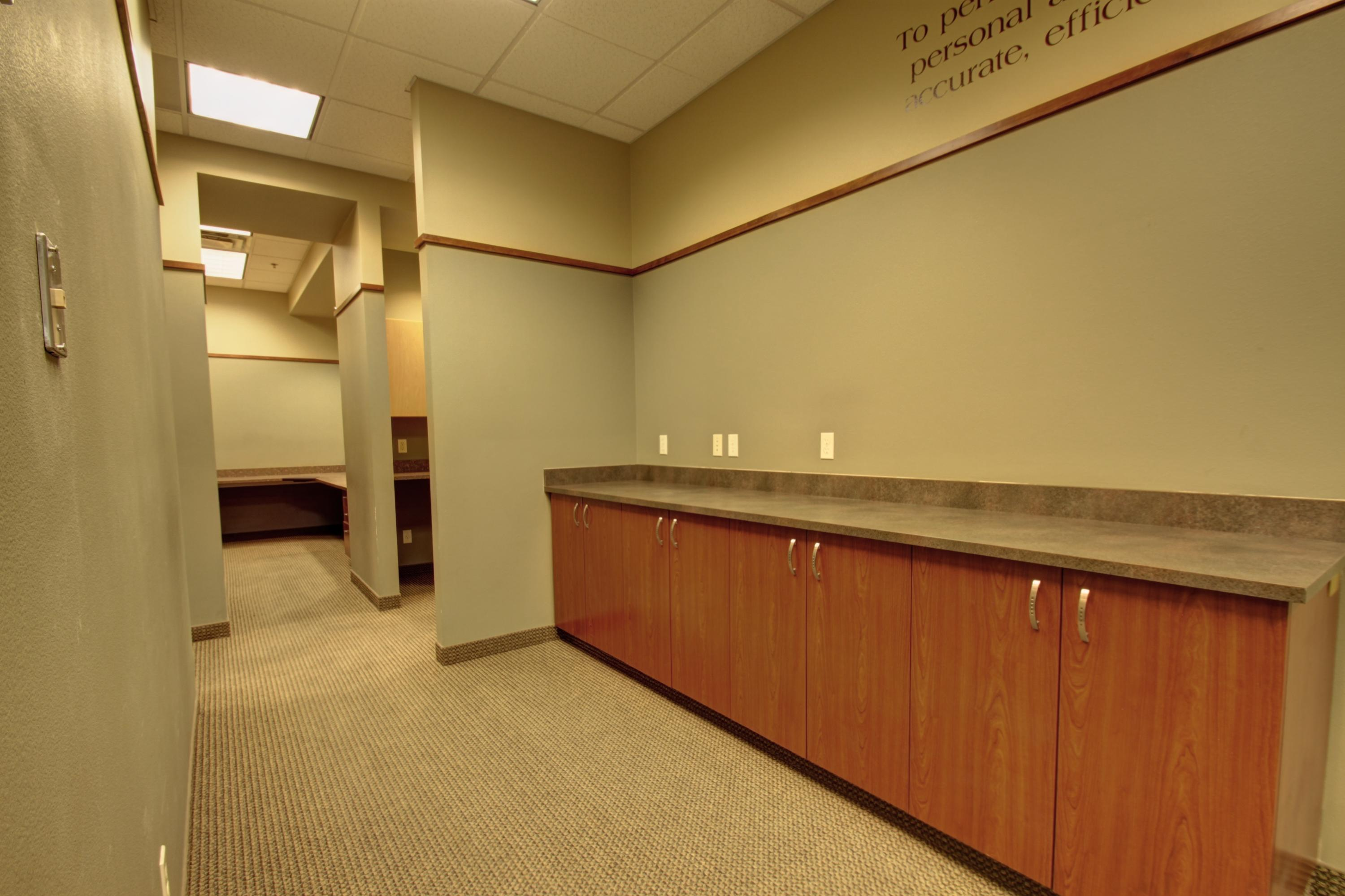 Property Image #24 for MLS #22014111