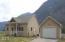 199 Bernie Road, Alberton, MT 59820