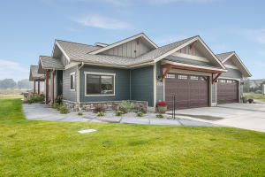 4129b Valley View, Missoula, Montana