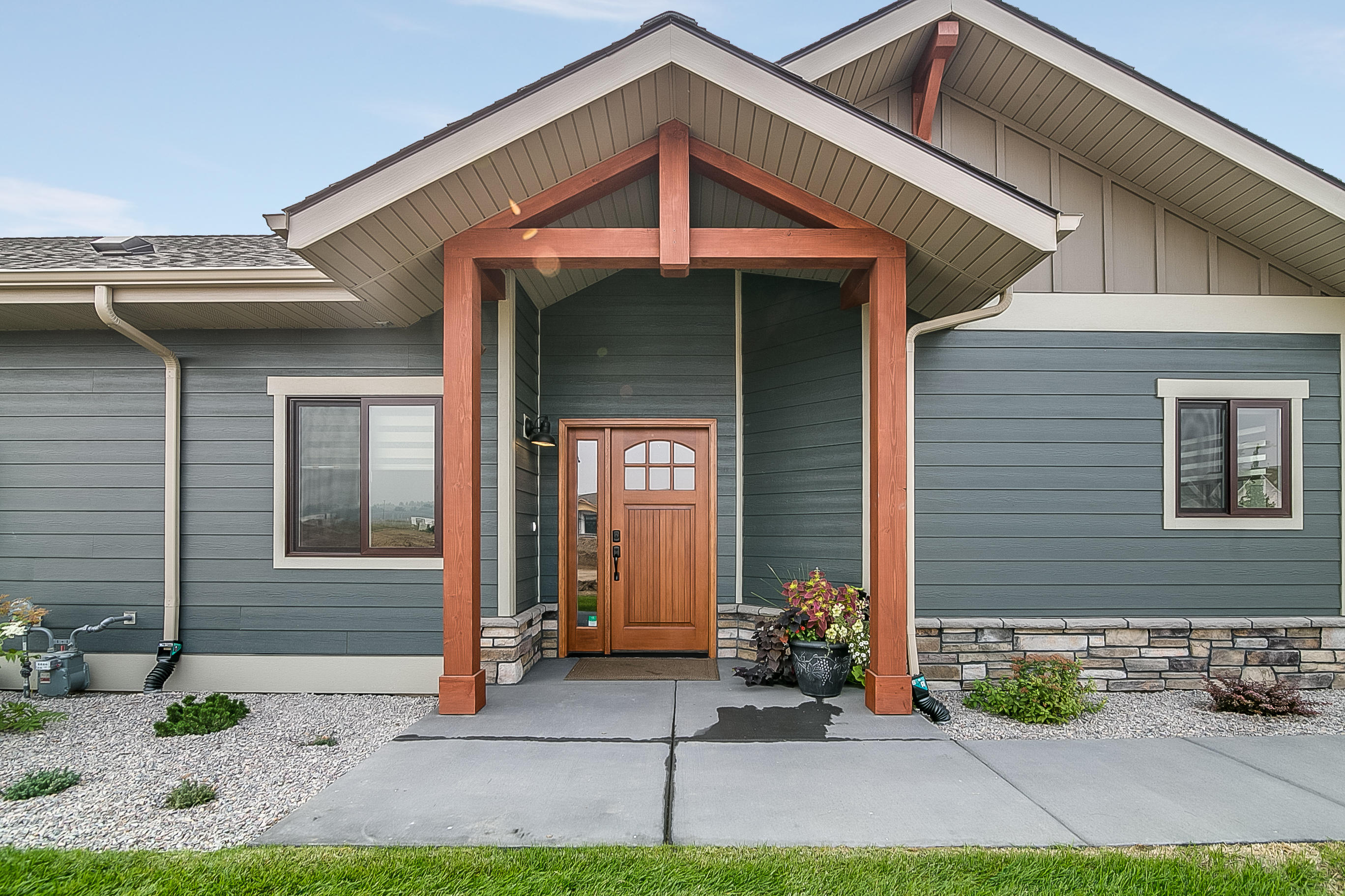 Property Image #12 for MLS #22015150
