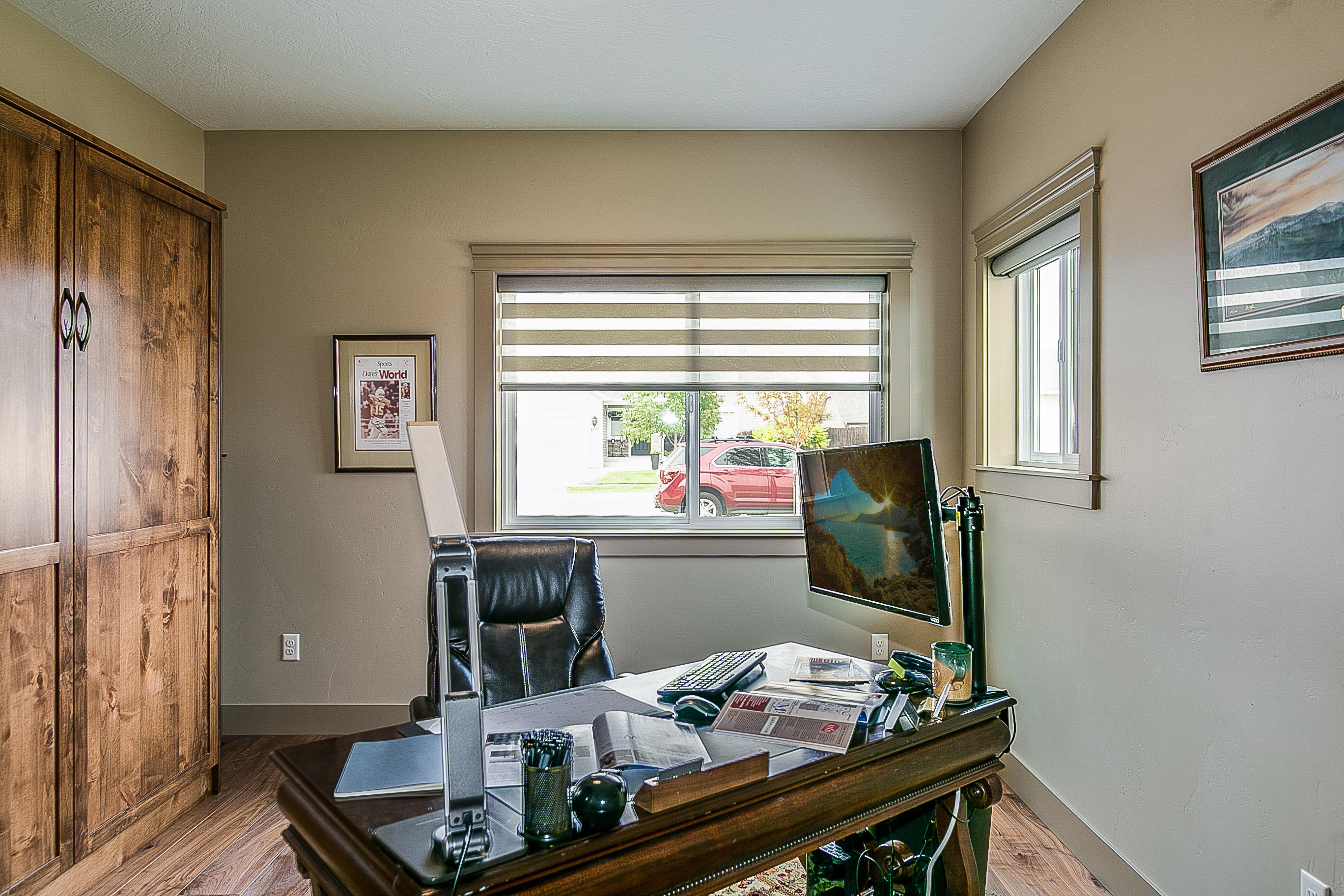 Property Image #38 for MLS #22015150