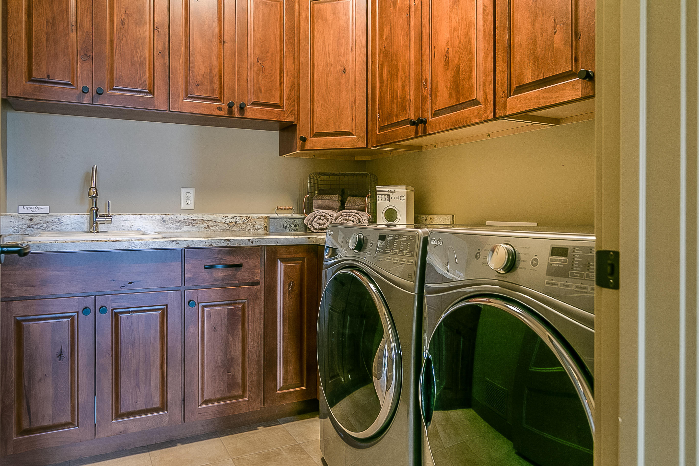 Property Image #2 for MLS #22015150