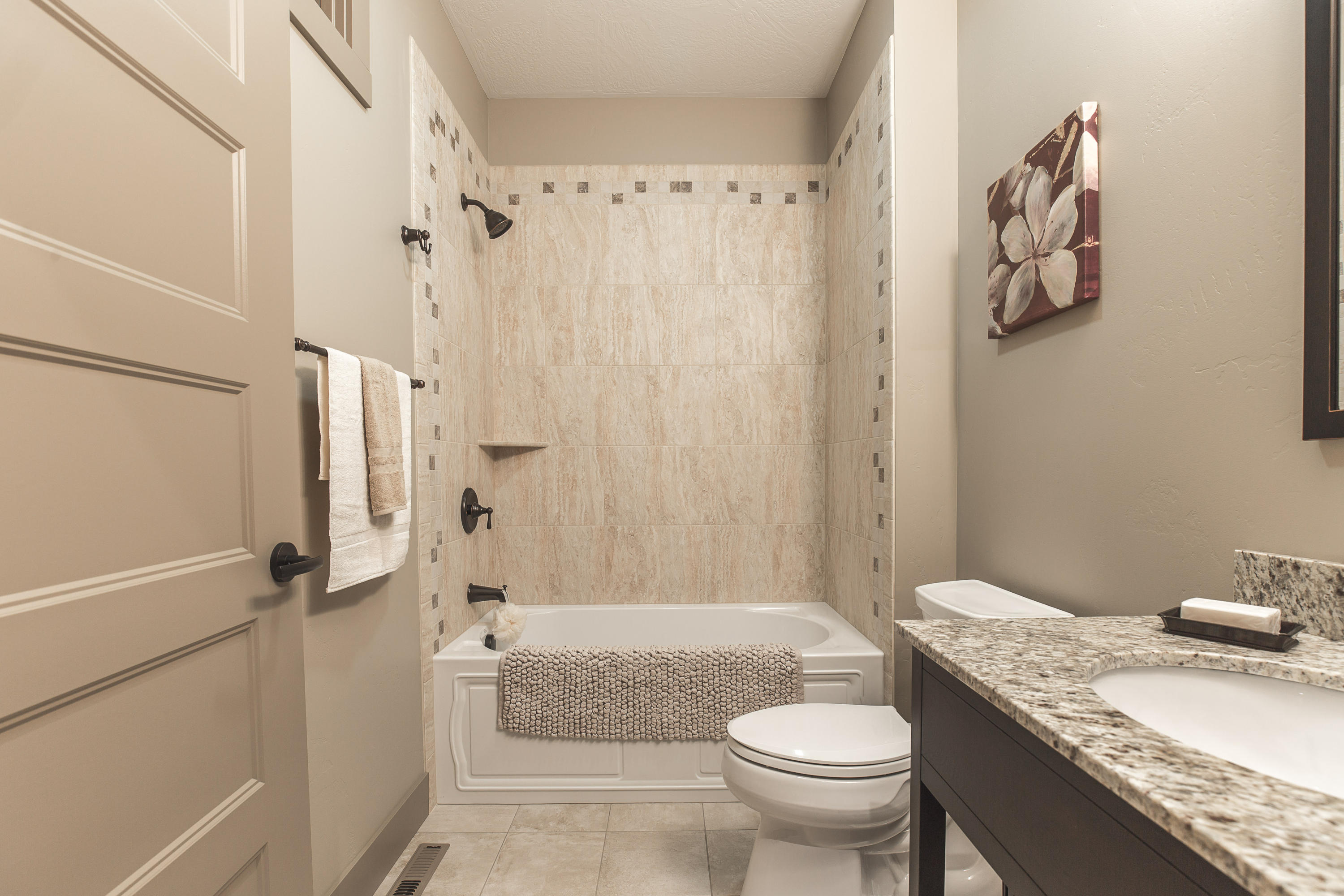 Property Image #3 for MLS #22015150