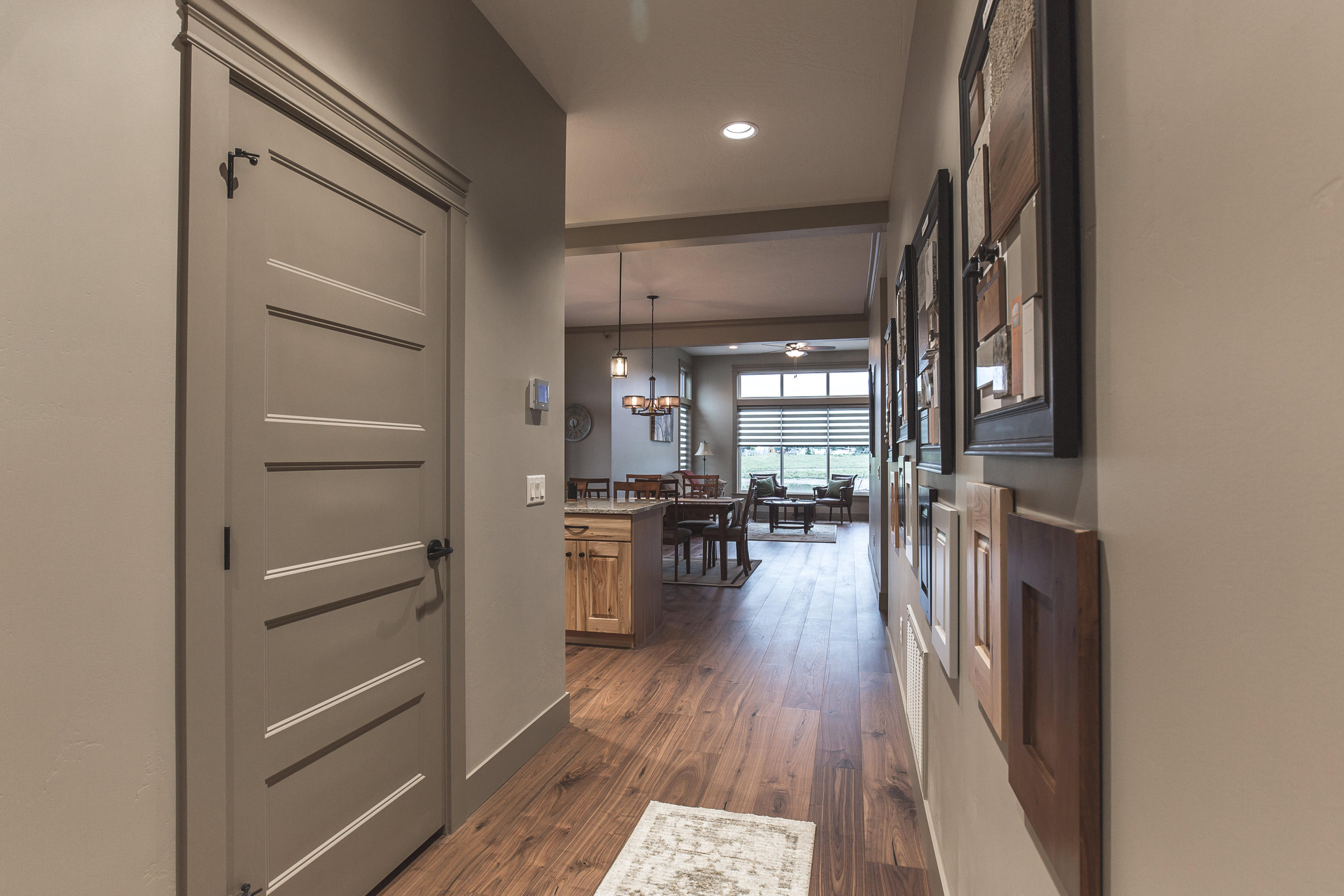 Property Image #4 for MLS #22015150