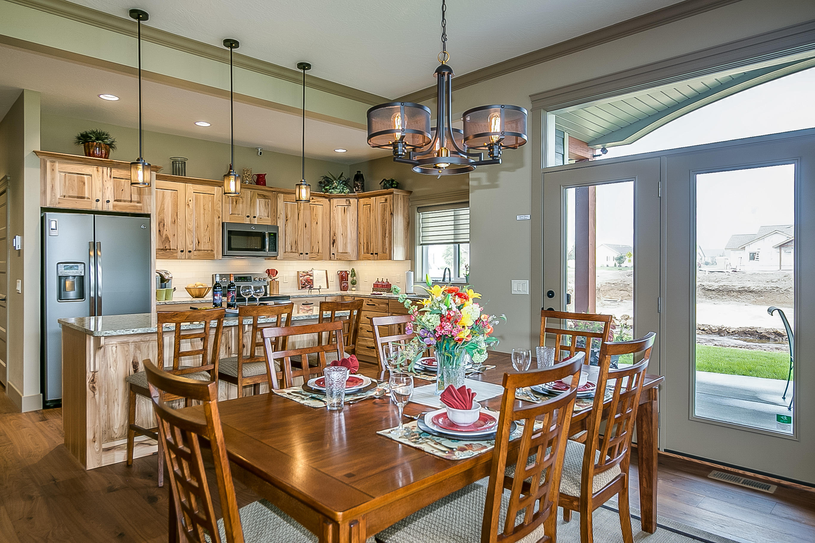 Property Image #16 for MLS #22015150