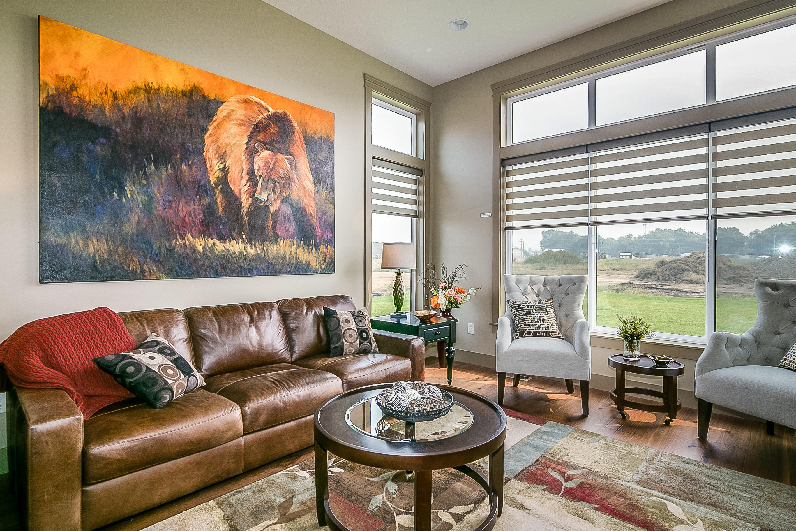 Property Image #18 for MLS #22015150