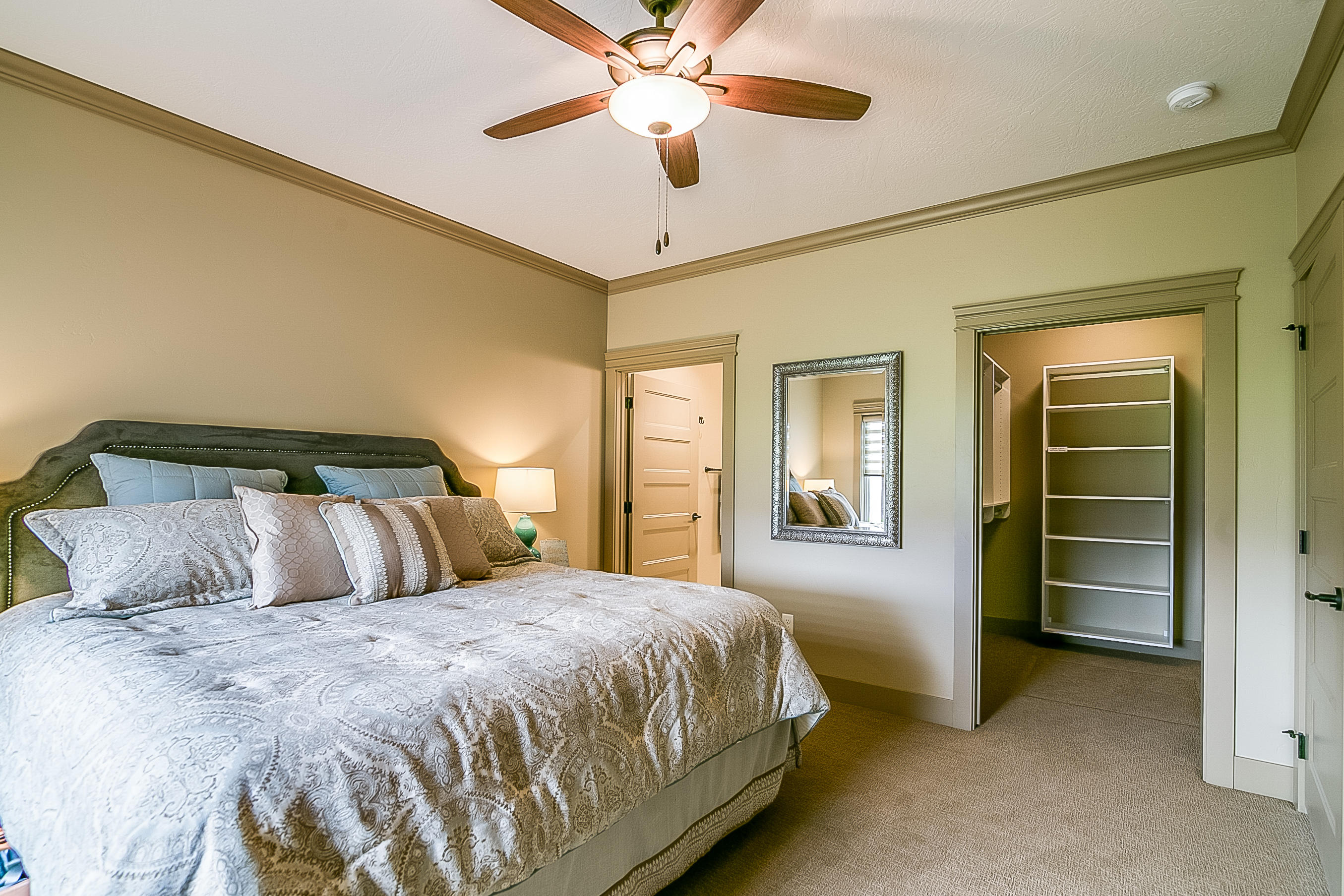 Property Image #22 for MLS #22015150