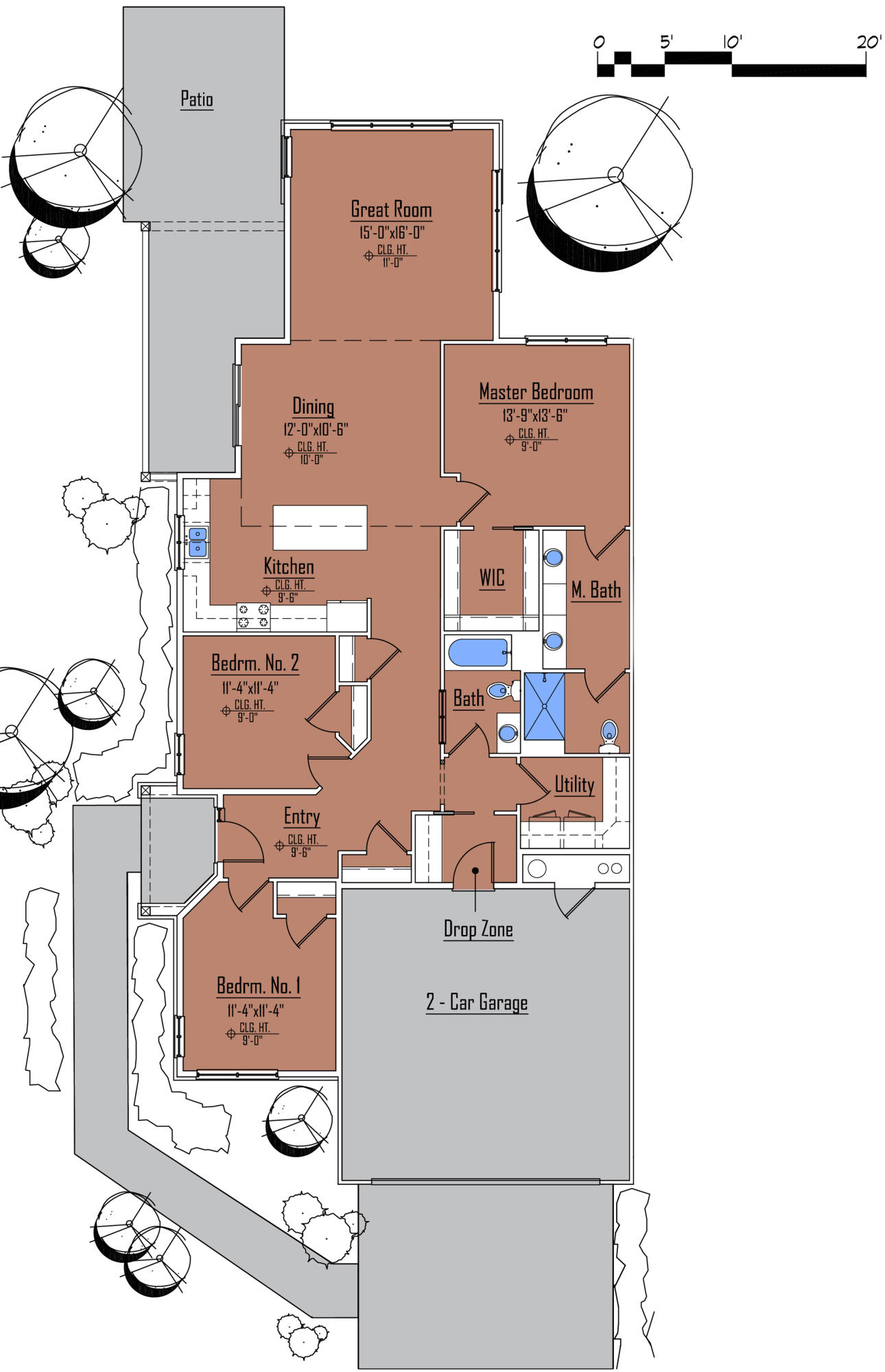 Property Image #36 for MLS #22015150