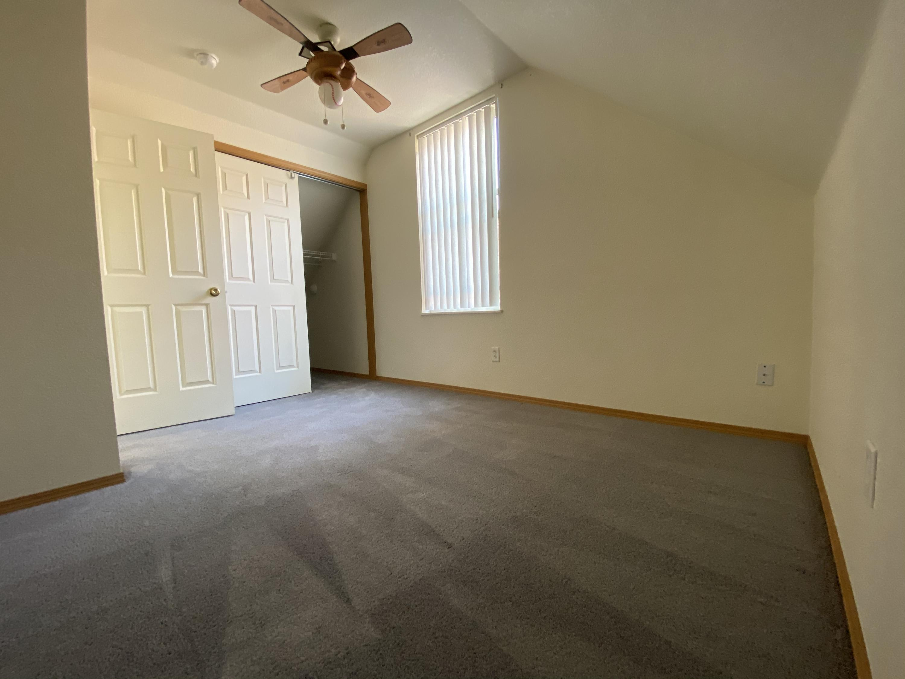 Property Image #11 for MLS #22014194