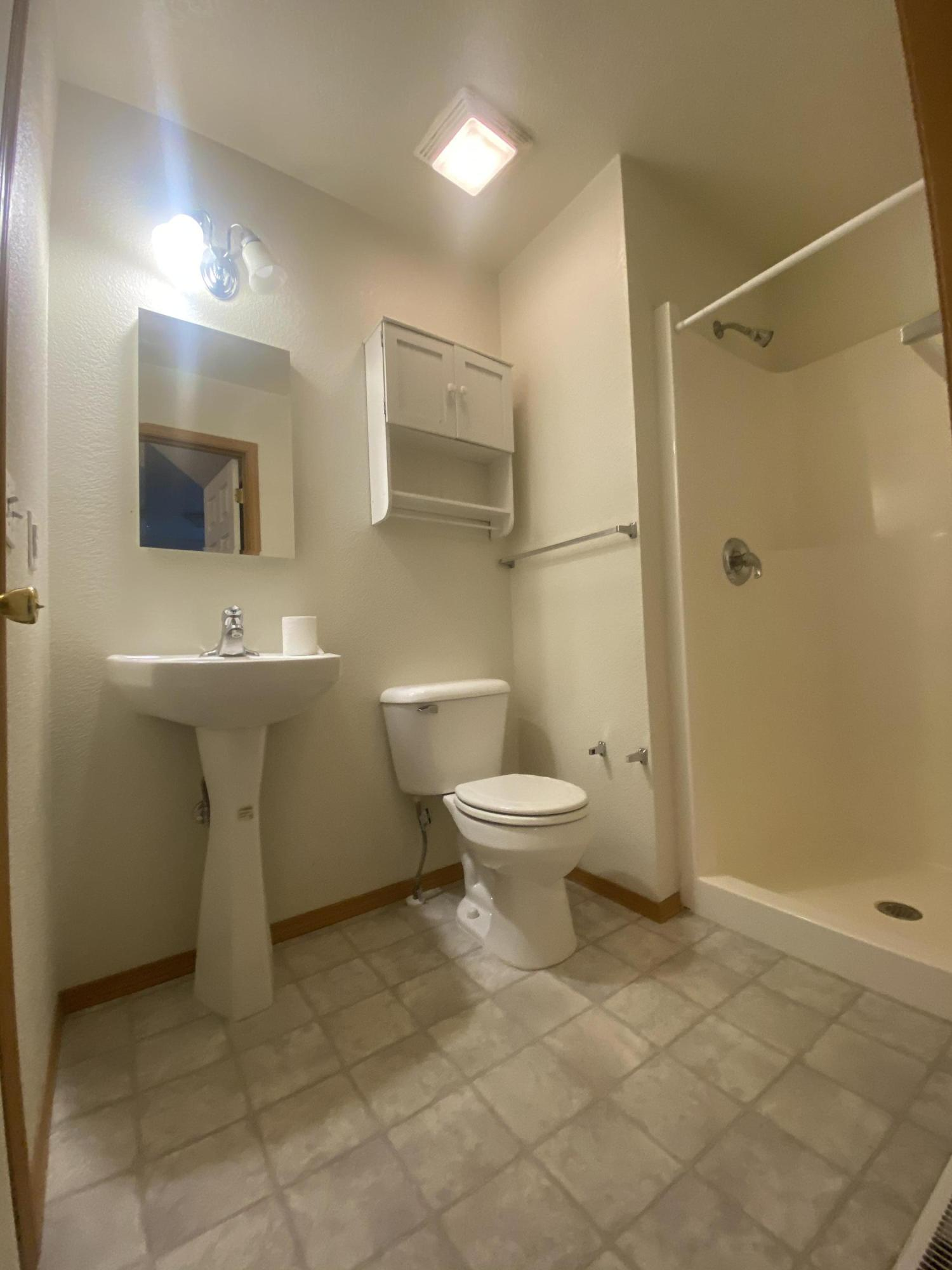 Property Image #2 for MLS #22014194