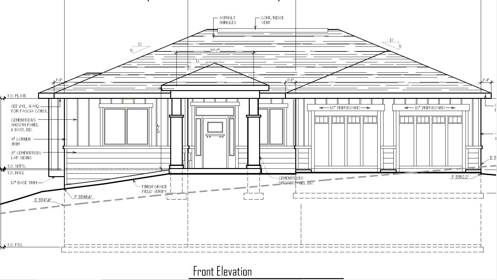 Property Image #2 for MLS #22015454