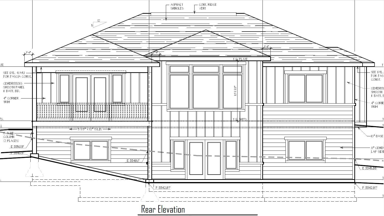Property Image #4 for MLS #22015454