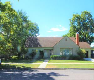 645 Evans Avenue, Missoula, MT 59801