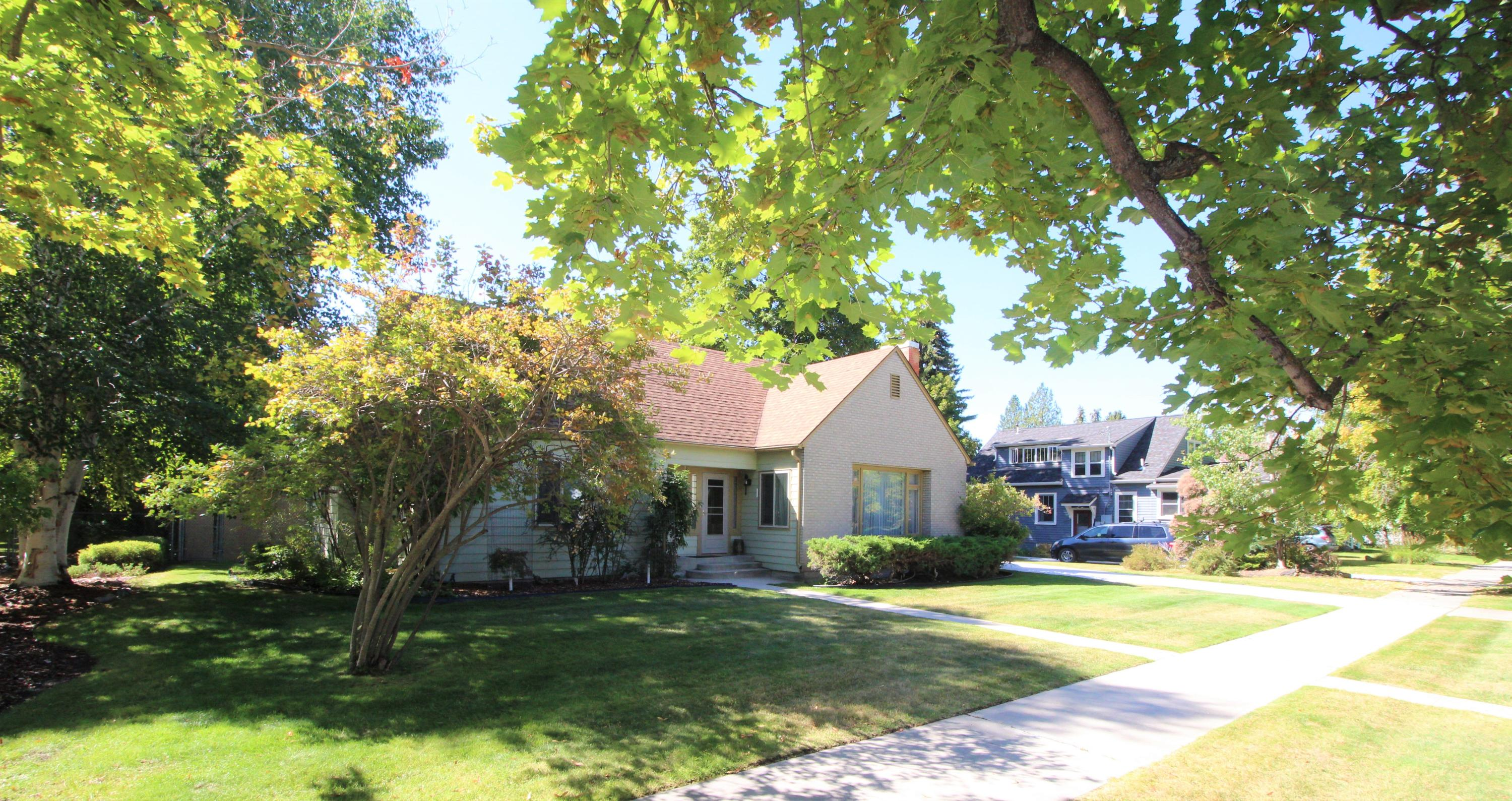 Property Image #3 for MLS #22014155