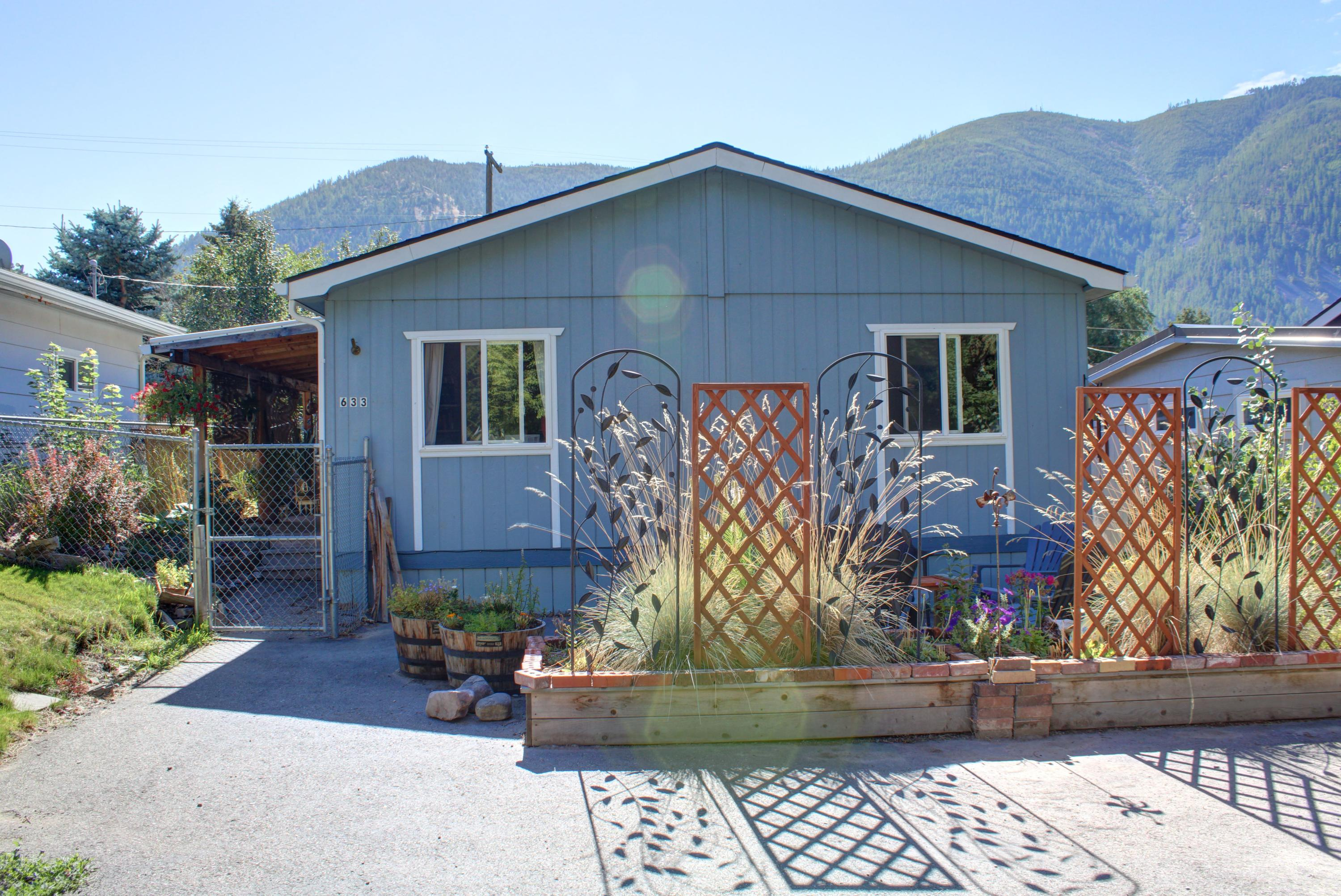 Property Image #1 for MLS #22014154
