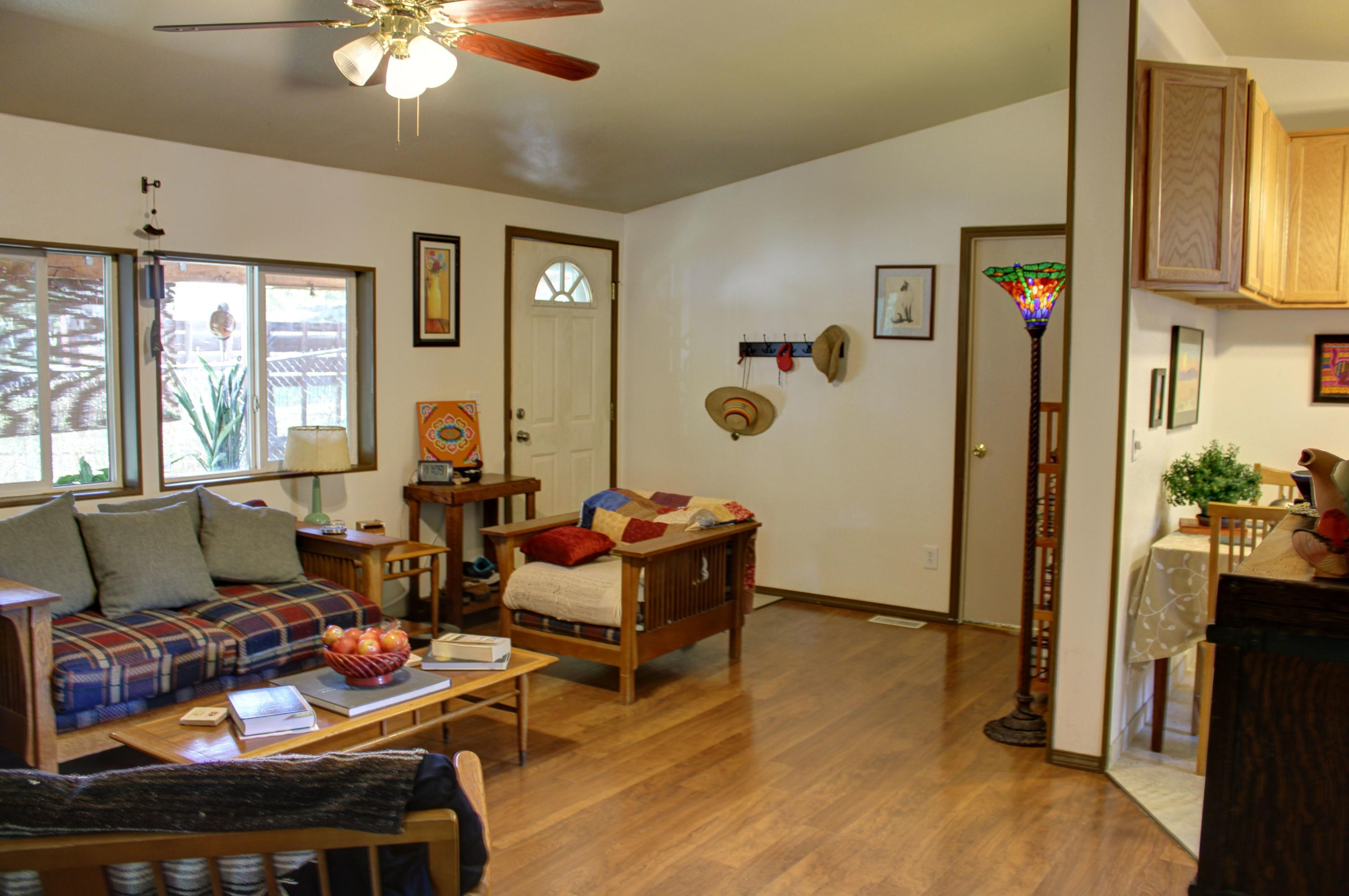 Property Image #10 for MLS #22014154