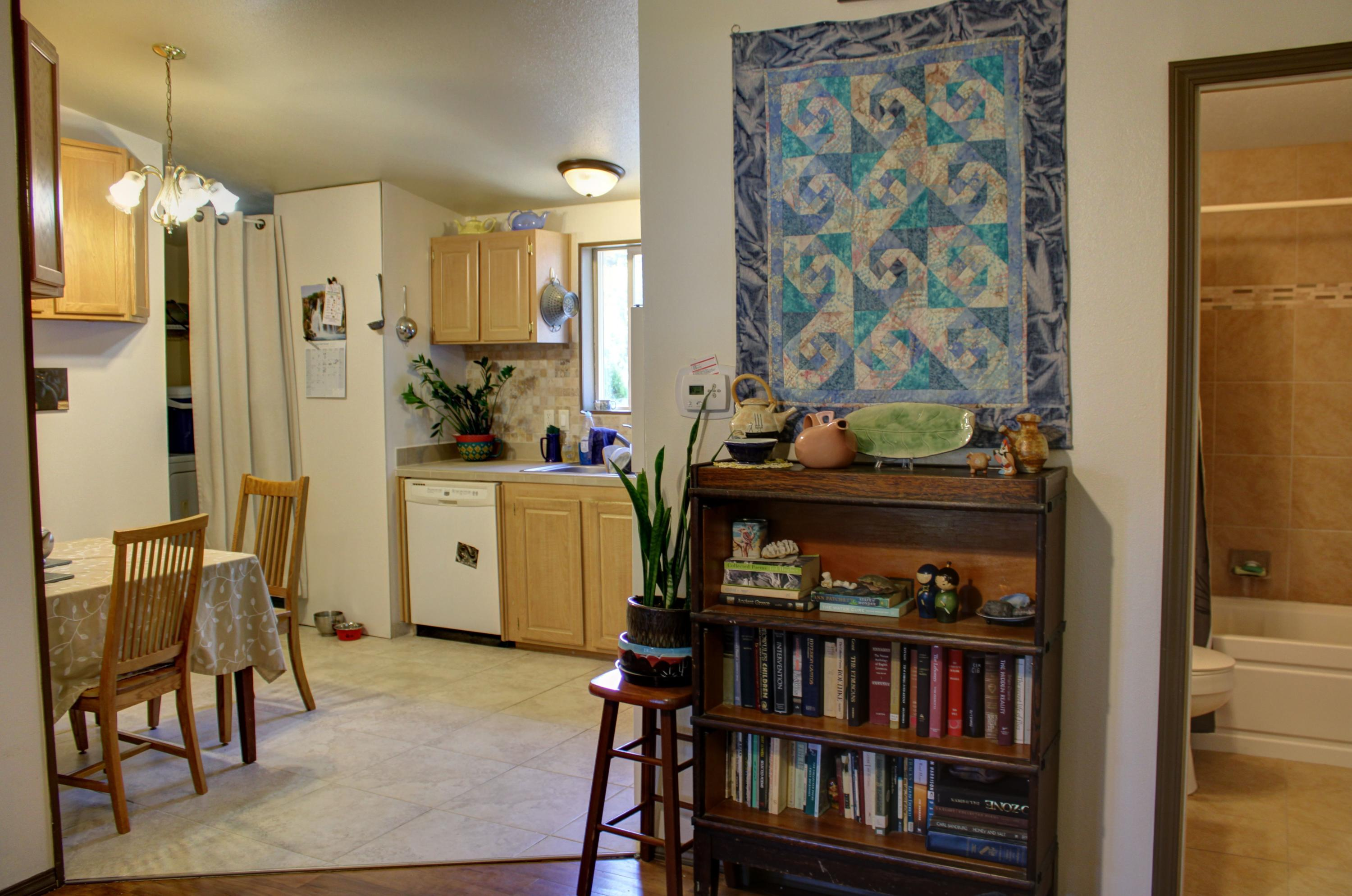 Property Image #12 for MLS #22014154