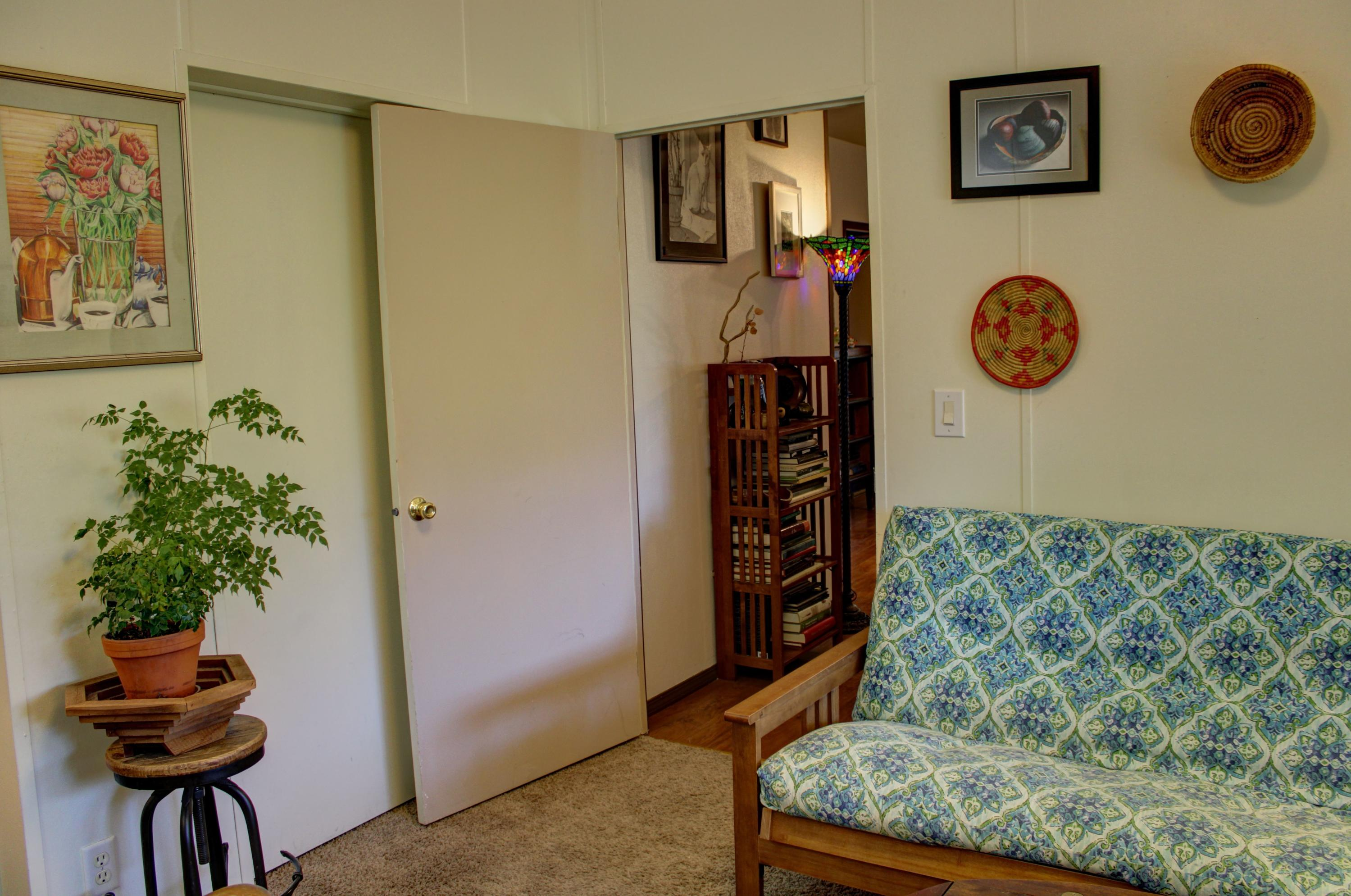 Property Image #15 for MLS #22014154