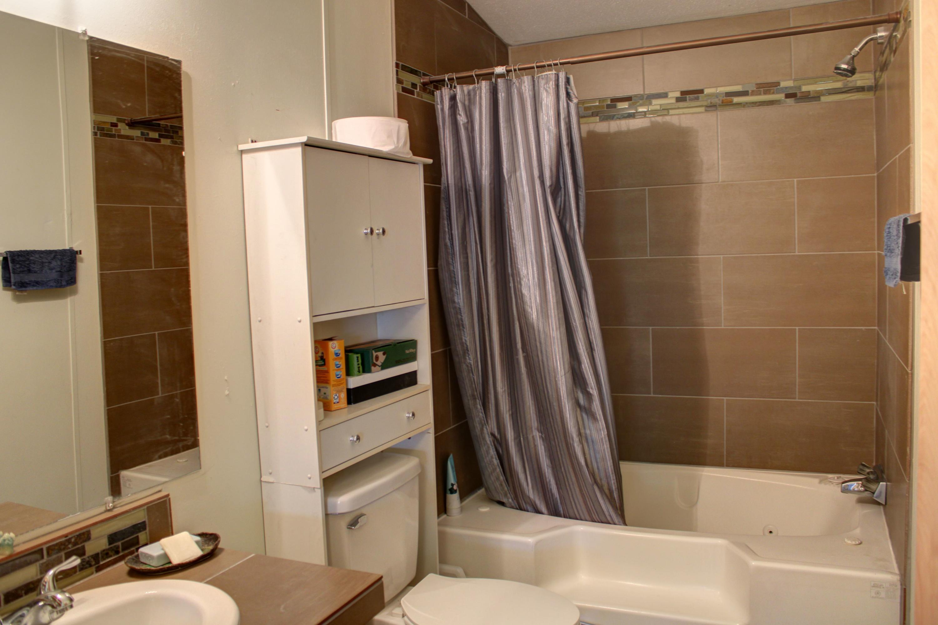 Property Image #16 for MLS #22014154
