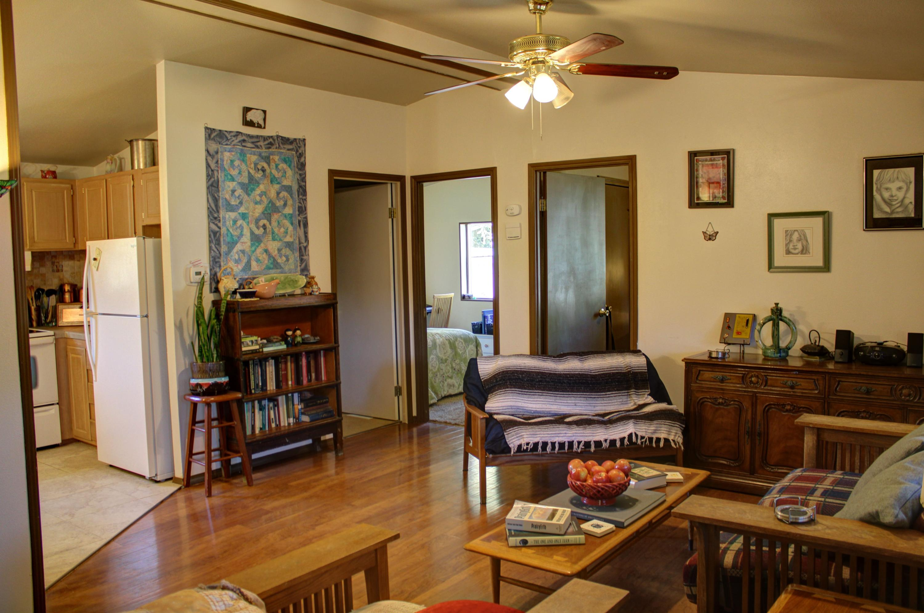 Property Image #11 for MLS #22014154