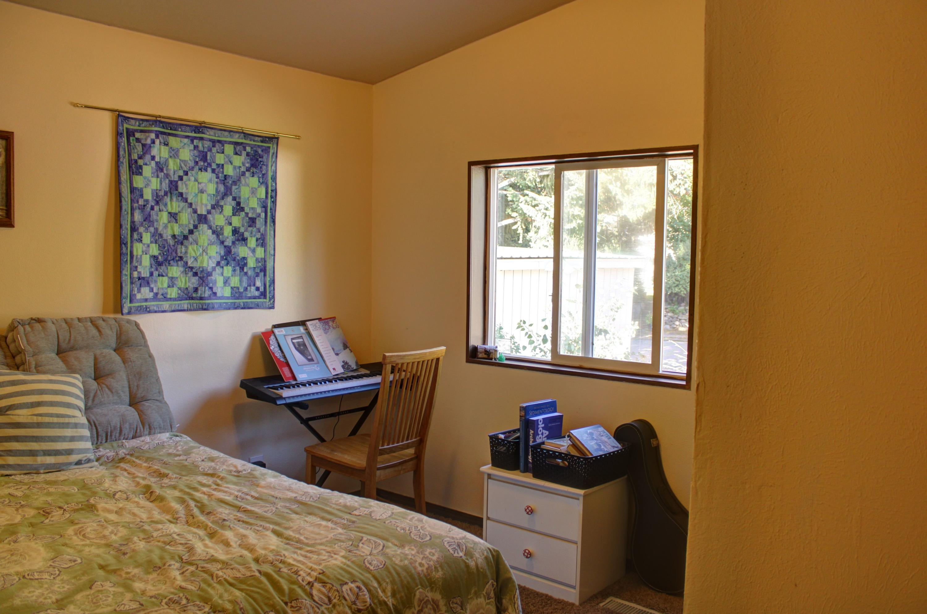 Property Image #17 for MLS #22014154