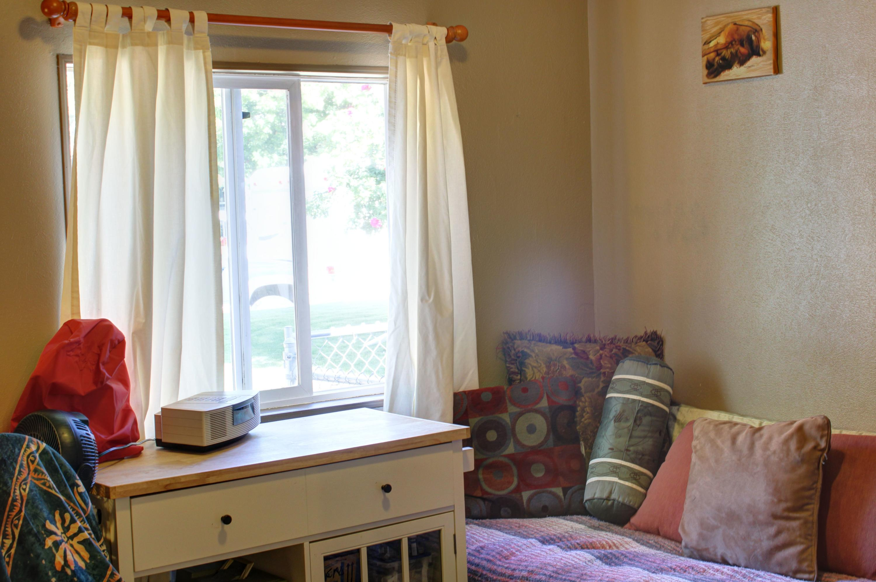 Property Image #2 for MLS #22014154