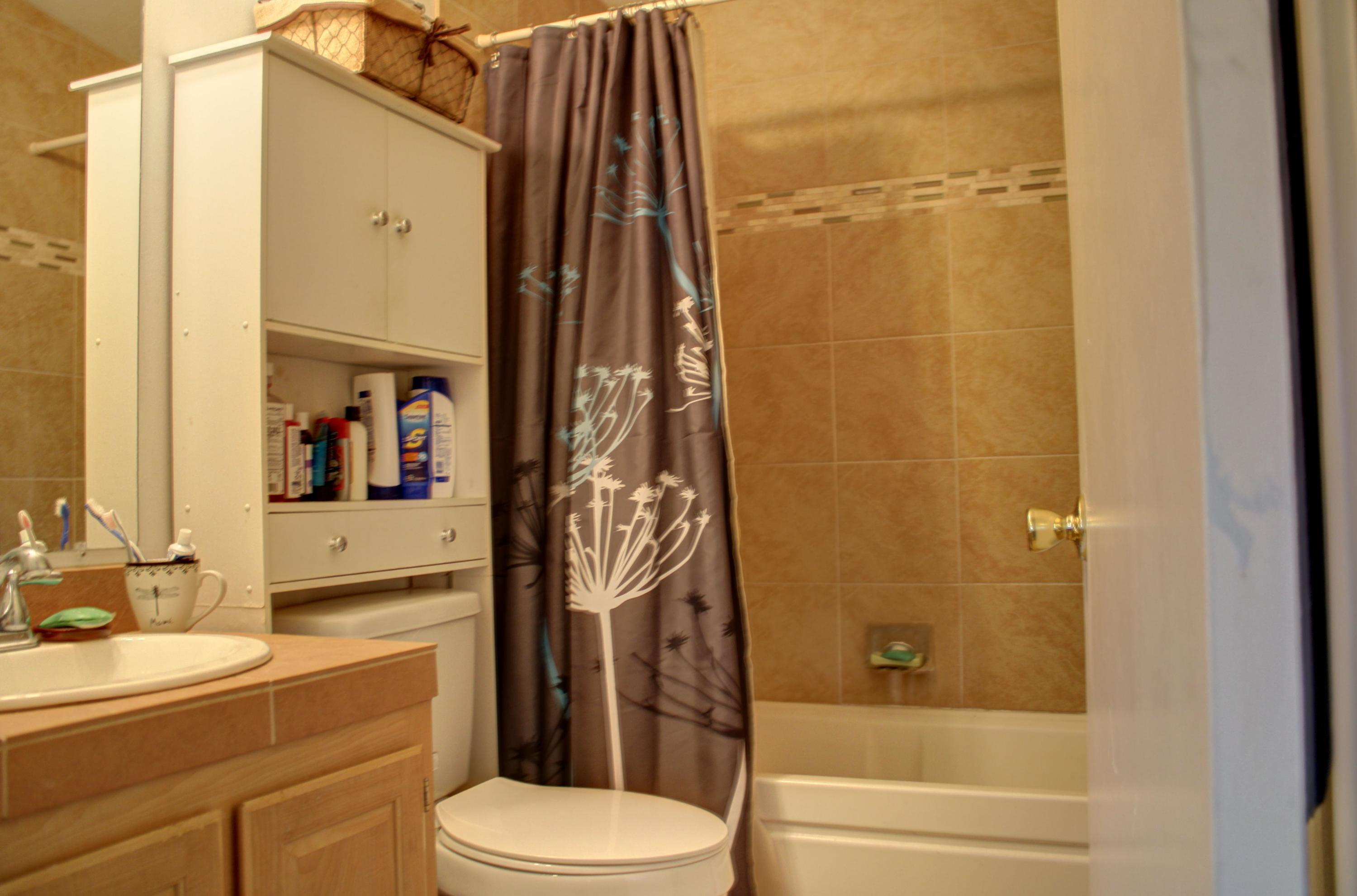 Property Image #3 for MLS #22014154