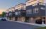 542 West Bickford Street, Missoula, MT 59801