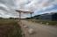 737 Huey Flats Road, Corvallis, MT 59828