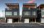 538 West Bickford Street, Missoula, MT 59801