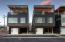 544 B West Bickford Street, Missoula, MT 59801