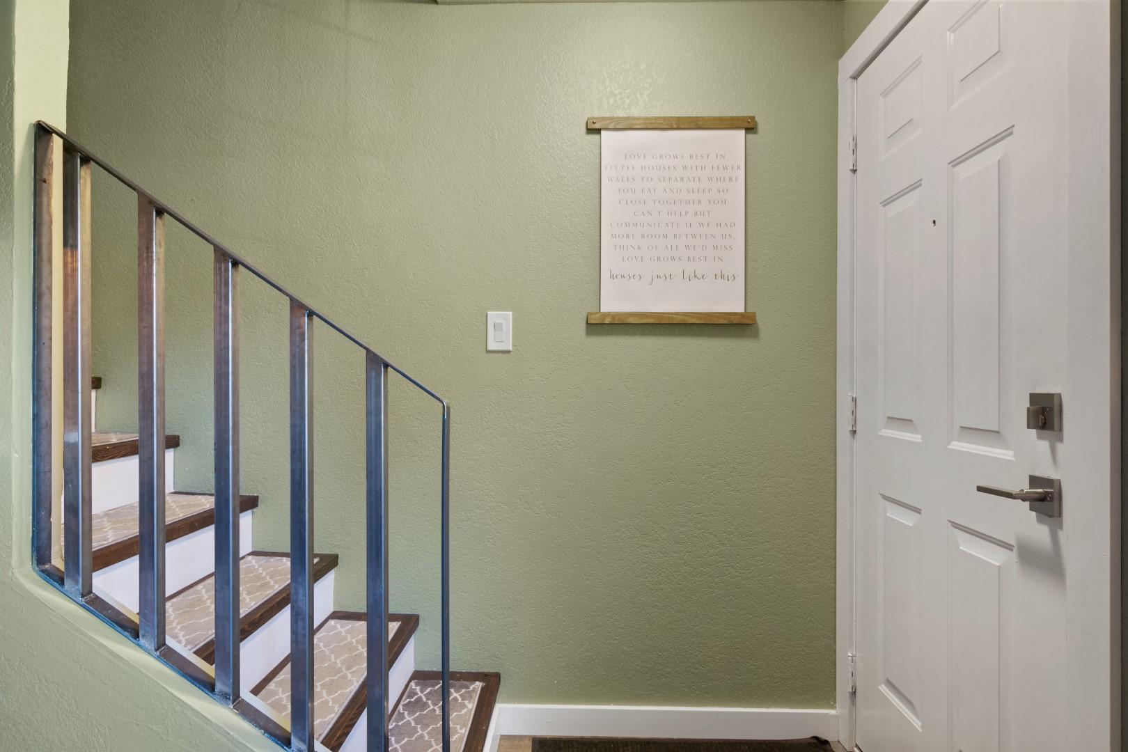 Property Image #6 for MLS #22014284
