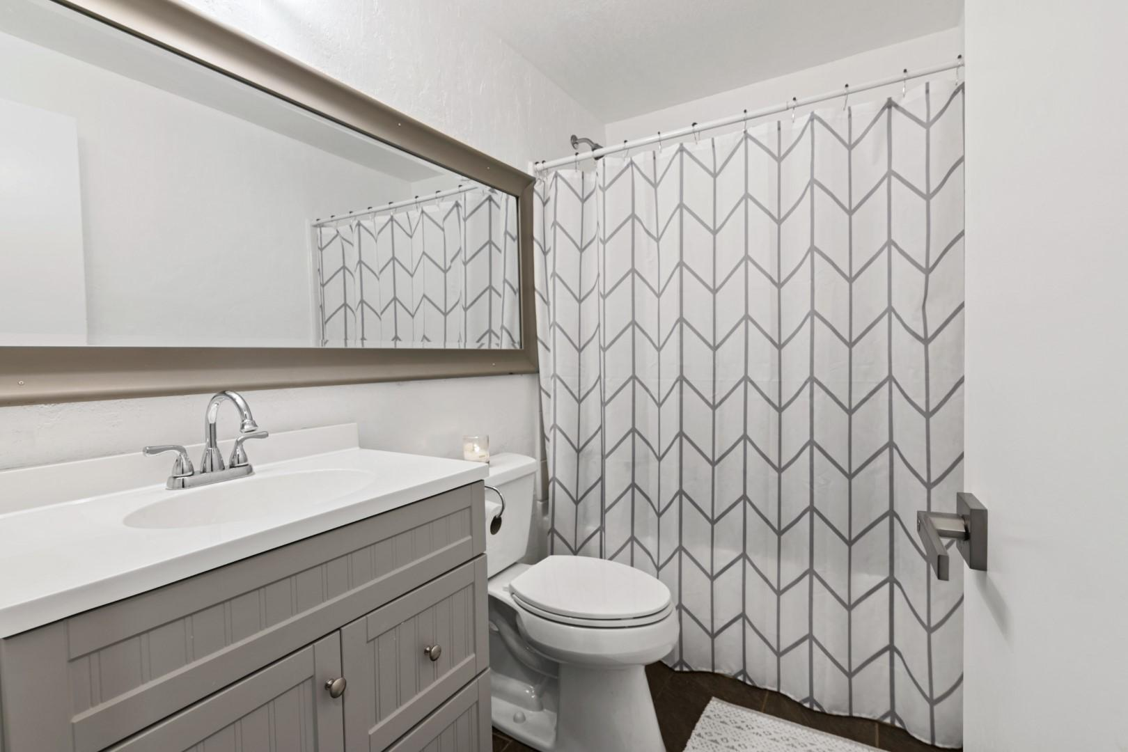 Property Image #10 for MLS #22014284