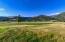 5481 Canyon River Road, Missoula, MT 59802