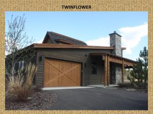 63 Wilderness Lodge Road, Eureka, MT 59917