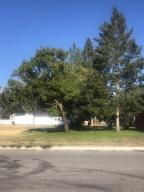 Lot 11a North 8th Street, Hamilton, MT 59840