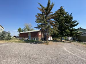 45 Ashley Creek Lane, Kalispell, MT 59901
