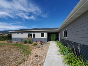 7828 Indreland Road, Missoula, MT 59808