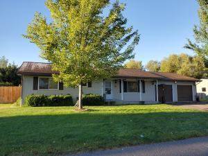 146 New Meadows, Missoula, Montana