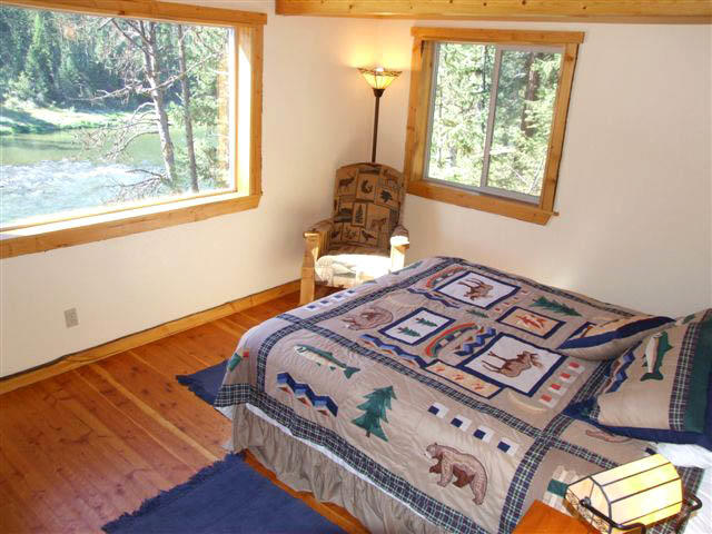 Property Image #54 for MLS #22014533