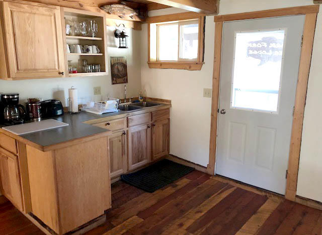 Property Image #3 for MLS #22014533