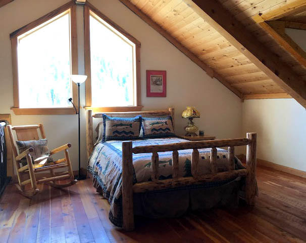 Property Image #11 for MLS #22014533