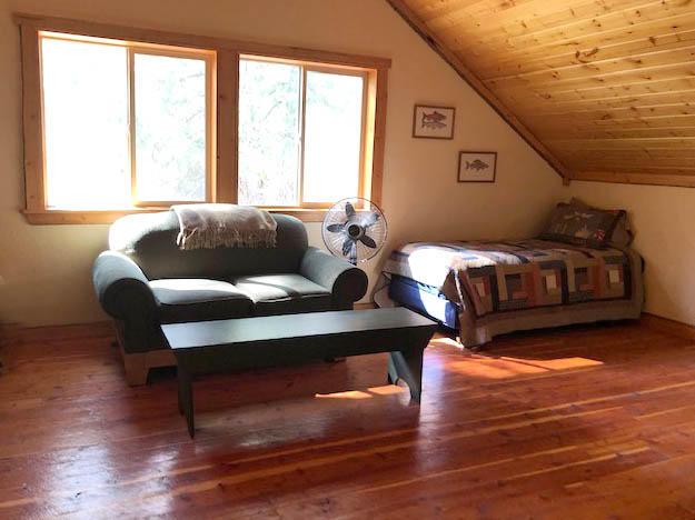 Property Image #15 for MLS #22014533