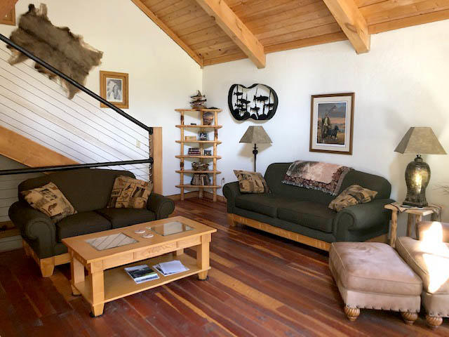 Property Image #16 for MLS #22014533