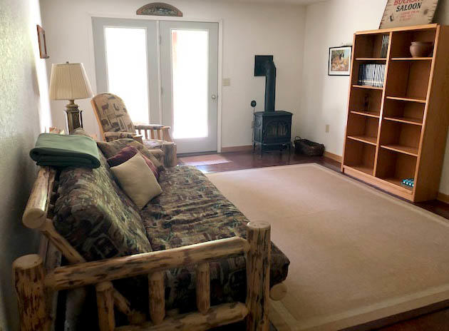Property Image #19 for MLS #22014533