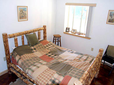 Property Image #22 for MLS #22014533