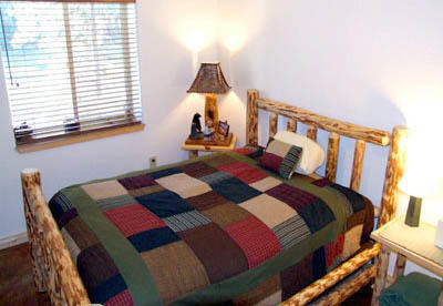 Property Image #25 for MLS #22014533