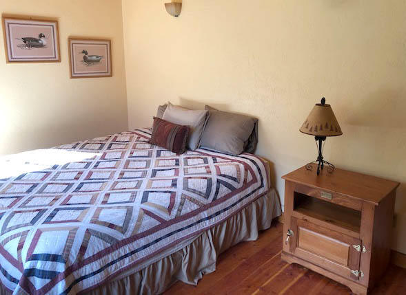 Property Image #27 for MLS #22014533