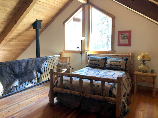 Property Image #29 for MLS #22014533