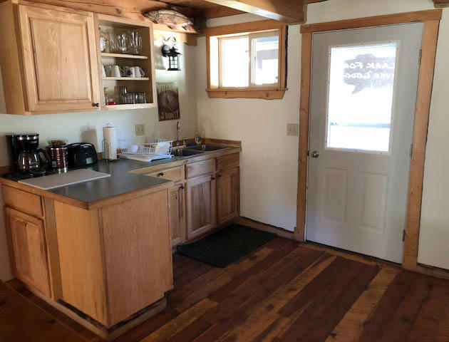 Property Image #33 for MLS #22014533
